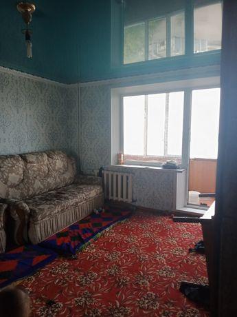 Продам двухкомнатную квартиру у/п по пр. Мира. Лифт работает!