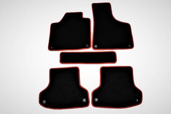 Стелки за Audi A3 8P 2003 - 2012 3 и 5 врати