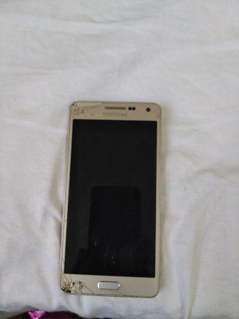 Samsung galaxy A5 (за части)