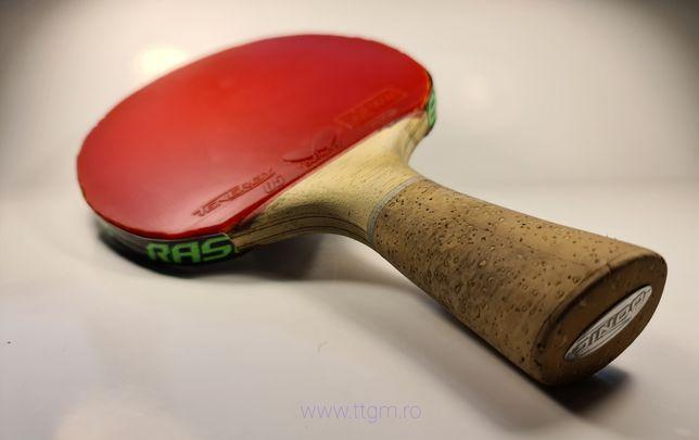 Paleta profesionala tenis de masa sh/Donic