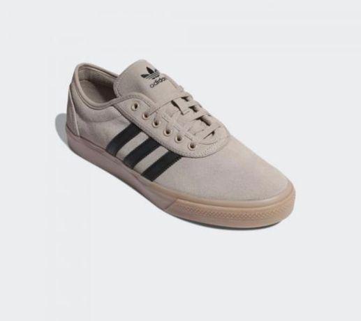 Adidas original :adi-ease