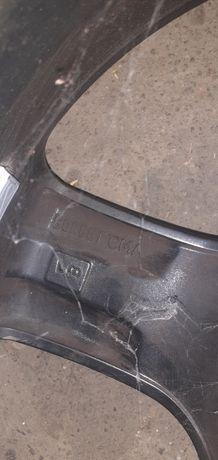 Vand jante R 16  Audi