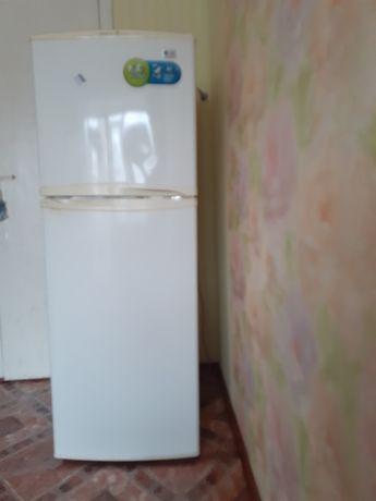 Холодильник LD .