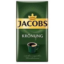 Cafea jacobs nevidata , termen de valabilitate pana in anul 2021 .