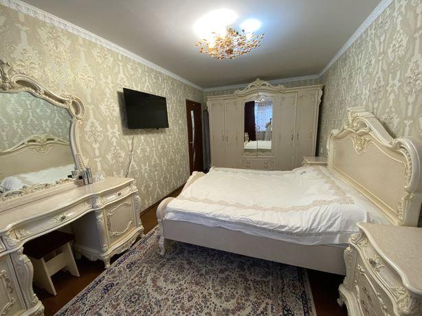 Продается 3х комнатная квартира или обмен на 2х комн. у/п с вашей допл