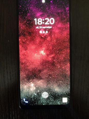 Samsung A31 с документами