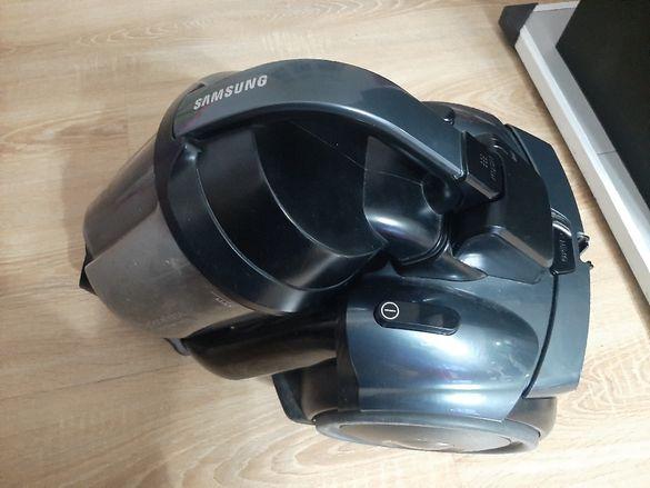 Прахосмуксчка Samsung