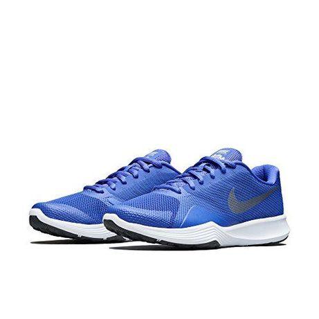 Adidași Nike City Trainer/ Originali 100%/ Marimea 38/ Cod 909013-500/