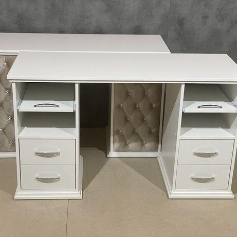 Маникюрные столы и не только изготовления