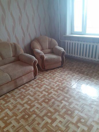 Мягкая мебель  в хорошем  состоянии  даром