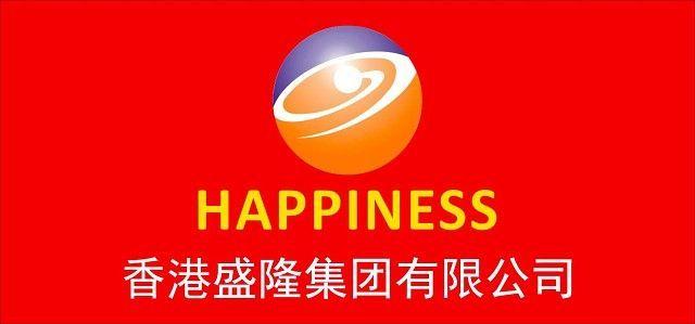 Happiness - Здоровье, Красота , Долголетие.