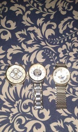 Продаю швейцарские часы