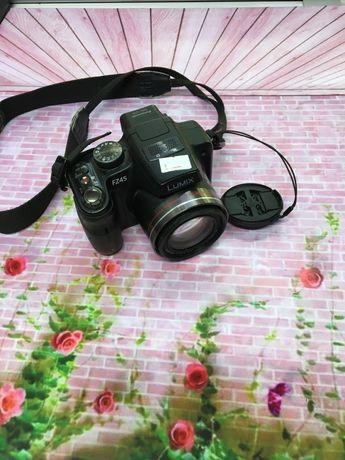 Фотоаппарат panasonic lumix BM11947 есть каспий рассрочка