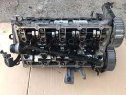 Chiuloasa Vw Passat B6 Golf 5 Audi A4 A6 2.0 TDI  BKP BKD BRE BLB