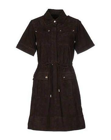 Продается новое платье Michael Kors