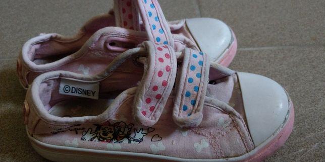 Sandale si tenisi marimea 30
