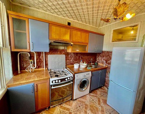 Продам 2 комнатную Улучшенной Планировки