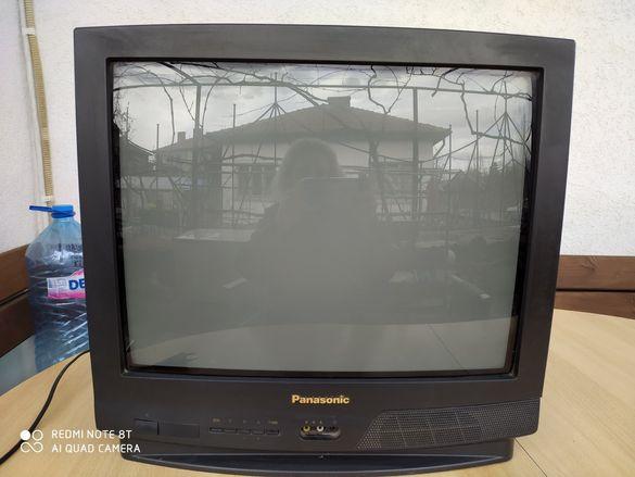 Panasonic TV, телевизор Панасоник