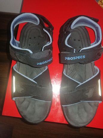 Vand sandale bărbat 41