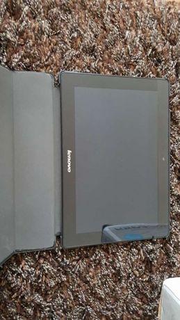 Vand tableta Lenovo Idea TabS 6000