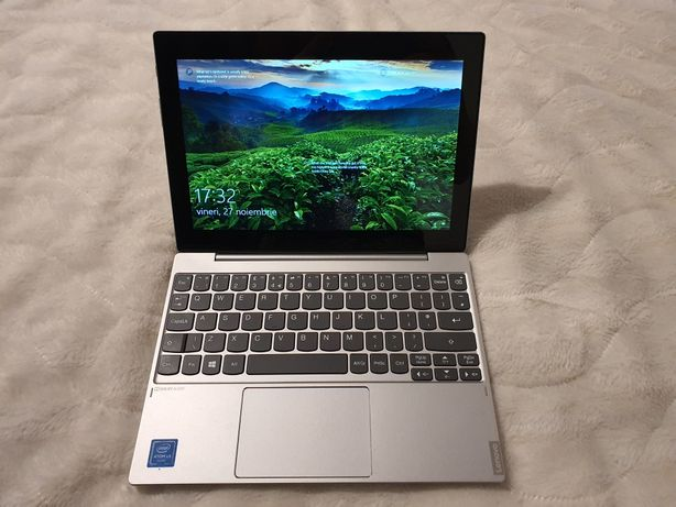 Laptop / Tableta Lenovo MIIX 320 - 10ICR