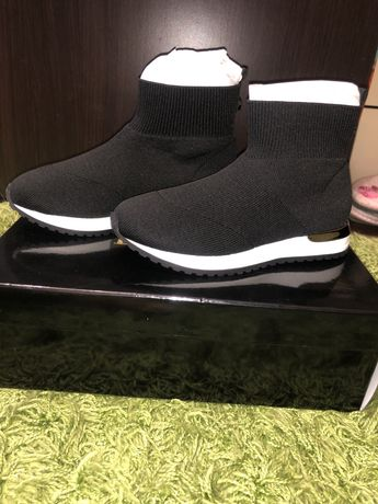 Детская обувь р.28-29