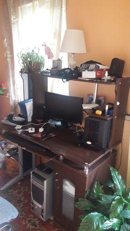 компьютерный стол. Срочно