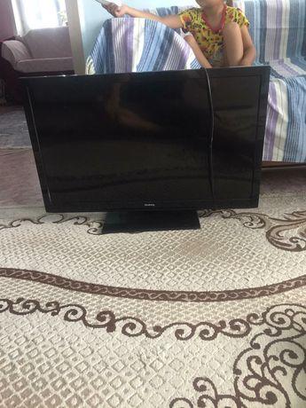 Продаётся плазменный телевизор