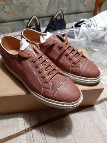 Pantofi barbati KENNETH COLE