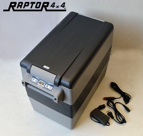 Frigider auto Raptor 4x4 52 Litri
