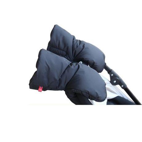 Продам муфта- перчатки для мамы