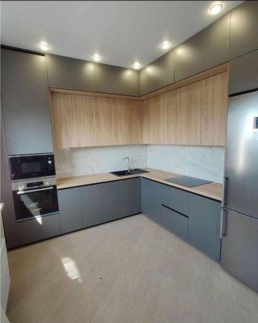 Кухня, кухонный гарнитур, шкаф купэ, шкаф, офисный мебель на заказ