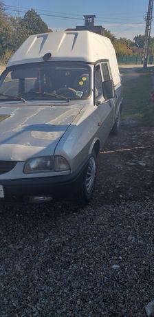 Papuc 19 diesel 2004