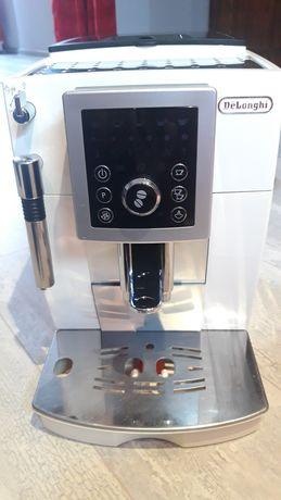 Кафемашина Delonge и AEG/робот/