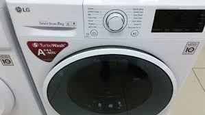 reparatii masini de spalat rufe si uscatoare