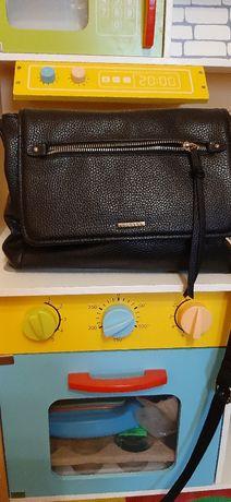 Дамска чанта с дълга дръжка LC Waikiki
