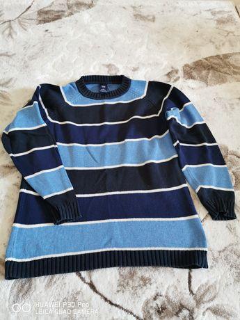 Пуловер GAP за момче