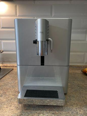 Кофемашина ENA Micro 90
