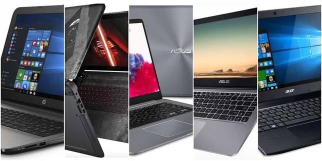 Самый большой ассортимент ноутбуков в Нур-Султане, timing_laptop