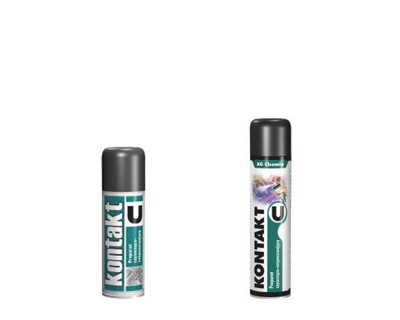 spray contact spray kontakt curtare contacte ungere contacte intretine