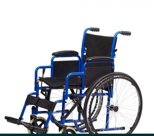 Инвалидный коляска