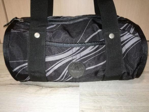 Дамска чанта адидас ( adidas originals )