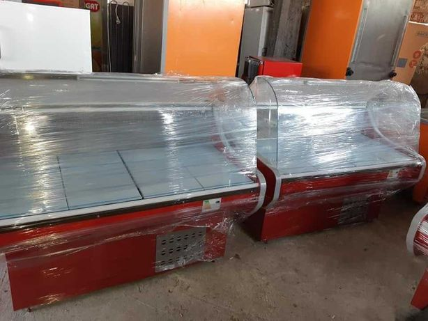 Vitrina frigorifica/vitrine frigorifice/lada frigorifica/congelator
