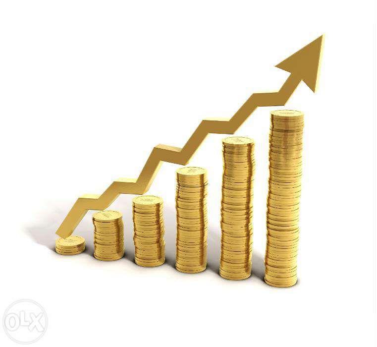 Инвестиционные проекты в таразе Тараз - изображение 1