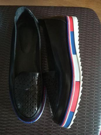 Pantofi casual. Mar. 40