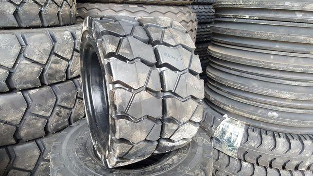 Cauciucuri solide 15x4.5-8 anvelope noi pline pret cu tva inclus