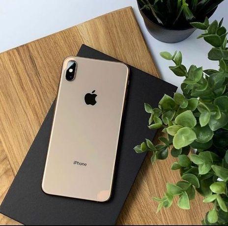 Б/У Apple iPhone Xs. Айфон ИксС 512 гб. Алматы.()002()