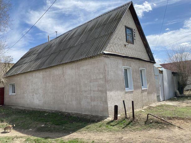 Продается дом срочно, торг