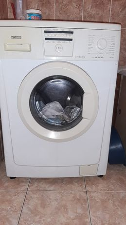 Продам стиральную машину!