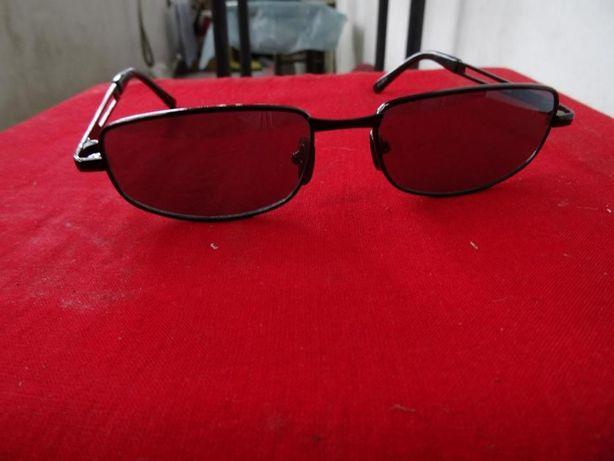 Ochelari de soare-Italy-NY2810